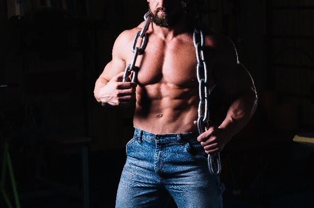 Best testosterone supplements for bodybuilding