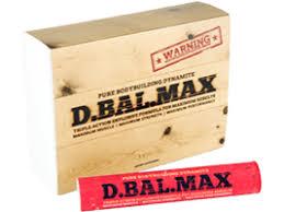 D.bal.max