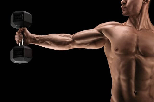Best fat burners for men that work fast