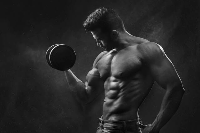 Best six-pack abs workouts