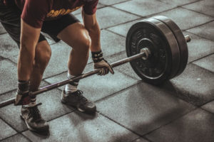 8 best workouts to gain muscle mass