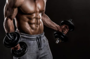 Best biceps workouts
