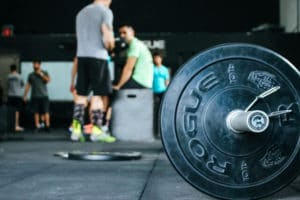 How many sets and reps should you do?