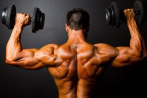Best legal Dianabol alternatives for muscle mass
