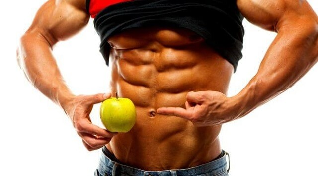 Best foods that increase human growth hormone