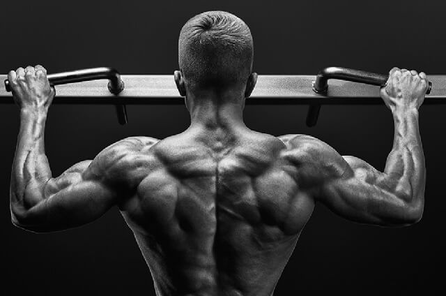 Best exercises that increase hgh