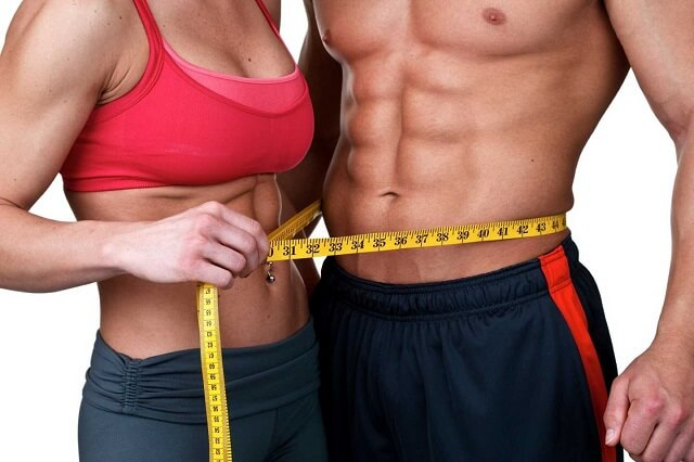 Best weight loss supplements that actually work