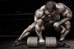 Most popular steroids and alternatives