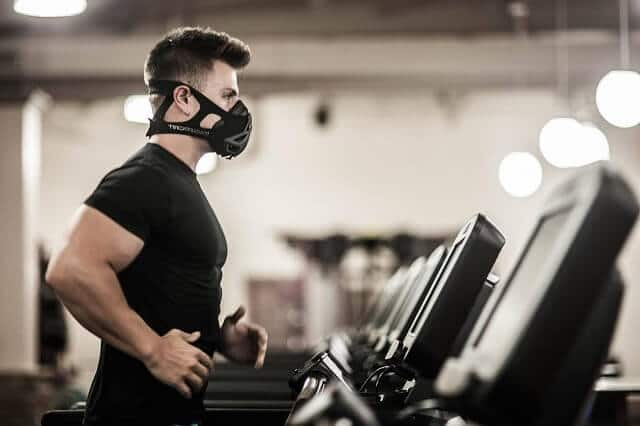 How to Exercise Safely at the Gym During the Corona Pandemic?