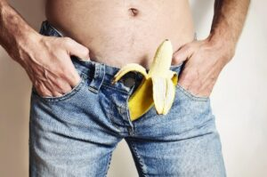 Foods that boost libido and testosterone