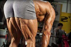 Best Butt Exercises for Men for Strong Glutes