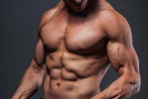 Best hgh supplements for bodybuilding