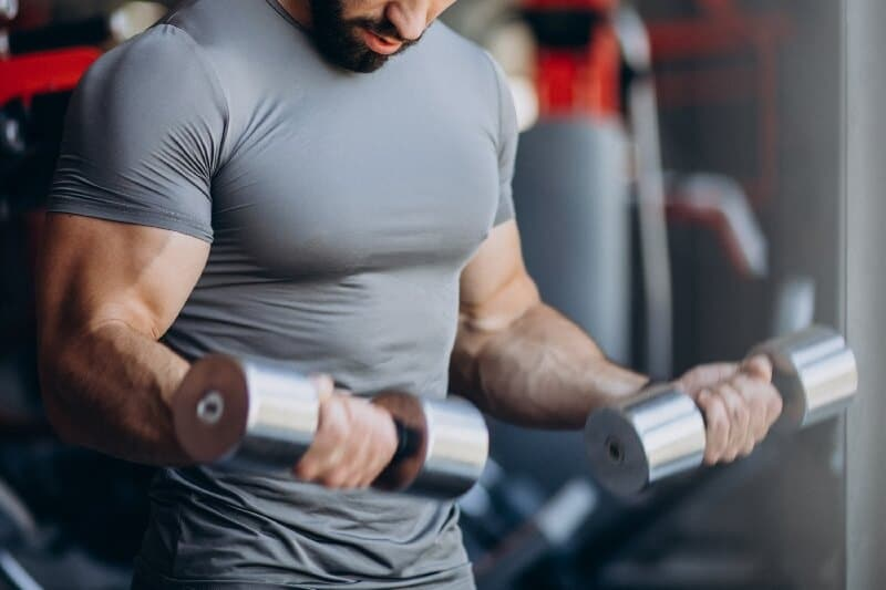Best Workout Programs Depending on your goals