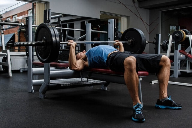 Best tips to lift heavier weights
