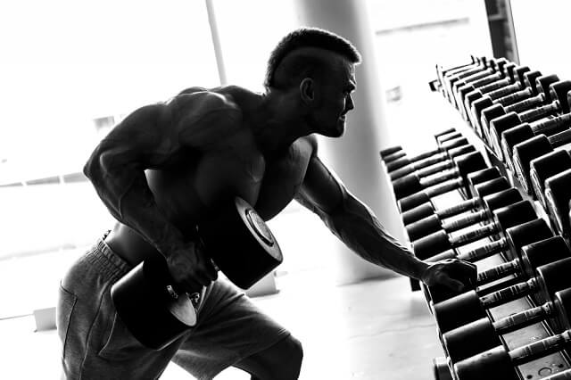 Best Tips to Improve Strength at the Gym