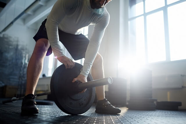 How Long Should Your Workout Last?